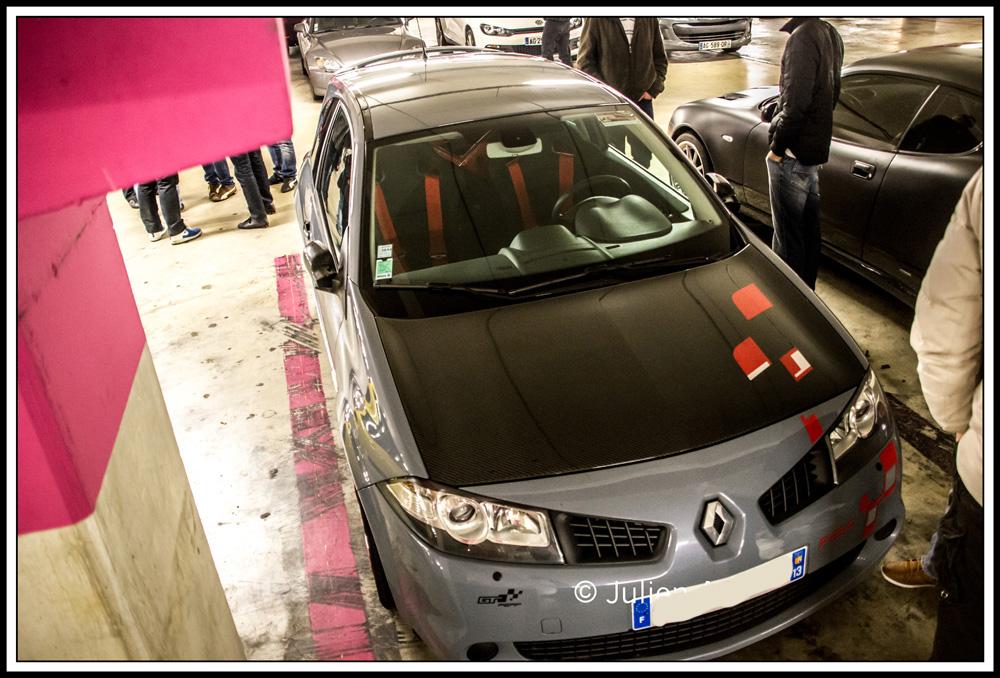 [fil rouge] photos de rencontres du vendredi soir Paris Est !! Part 2 - Page 25 IMG_6482