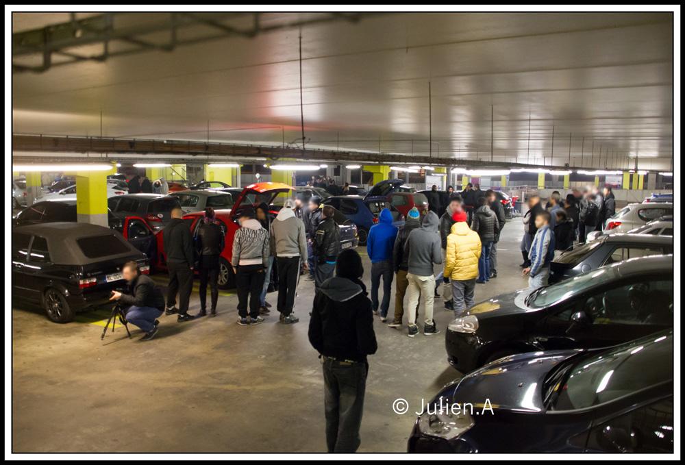 [fil rouge] photos de rencontres du vendredi soir Paris Est !! Part 3 - Page 5 IMG_7451