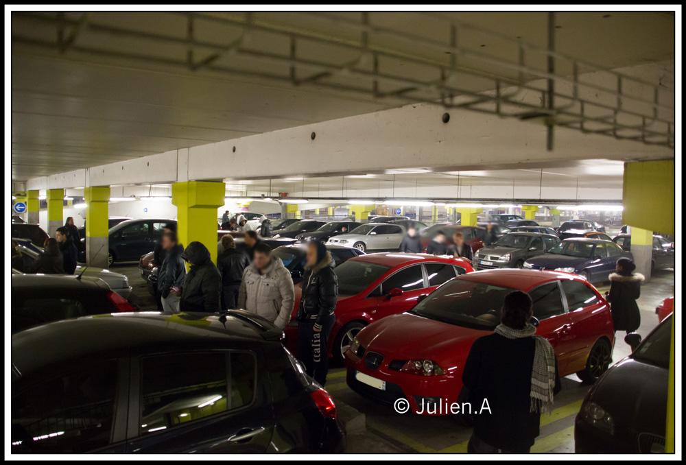 [fil rouge] photos de rencontres du vendredi soir Paris Est !! Part 3 - Page 5 IMG_7452